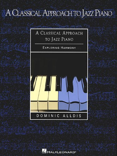 Classical Jazz Theory