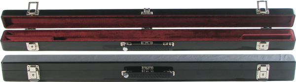 Bobelock double bow case