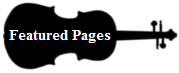 Featured Pages