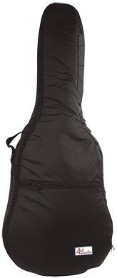 CG-162 Golden Gate Standard Classical and Resophonic Guitar Gig bag