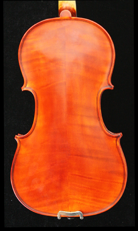 Jocelyn Violin Outfit