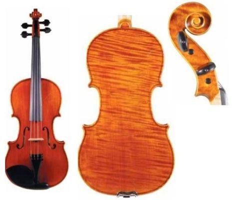Violins ♫ - BestStudentViolins com