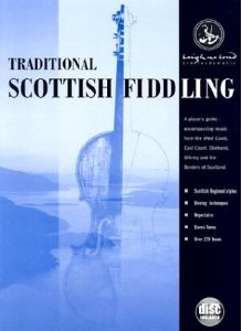 Traditional Scottish Fiddling
