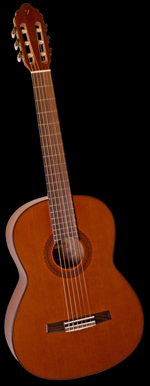 VG-30R Valencia Student Classical Guitar