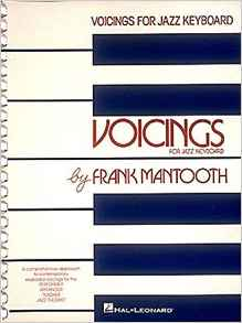 Voicings