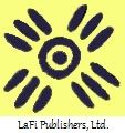 LAFI Publishing