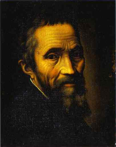 an introduction to the life and artwork of michelangelo buonarroti Michelangelo buonarroti was the after the introduction of michelangelo accomplished many things during his life and produced many fine works of art.